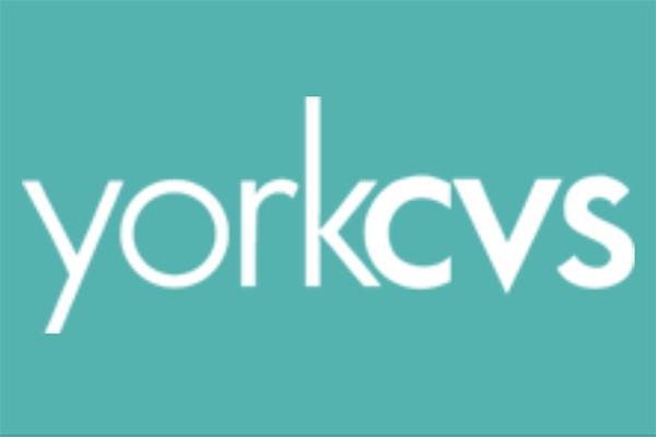 York CVS