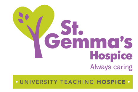 St-Gemmas-University-Teaching-Hospice